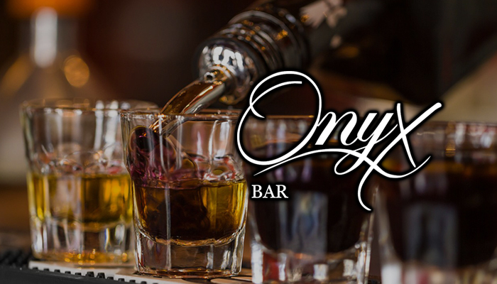 bar-home